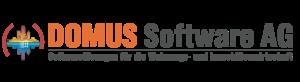 DOMUS_Software_AG_Logo