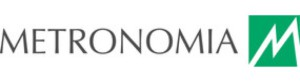 Metronomia_Logo
