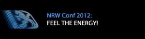 NrwConf2012
