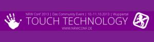 NrwConf2013