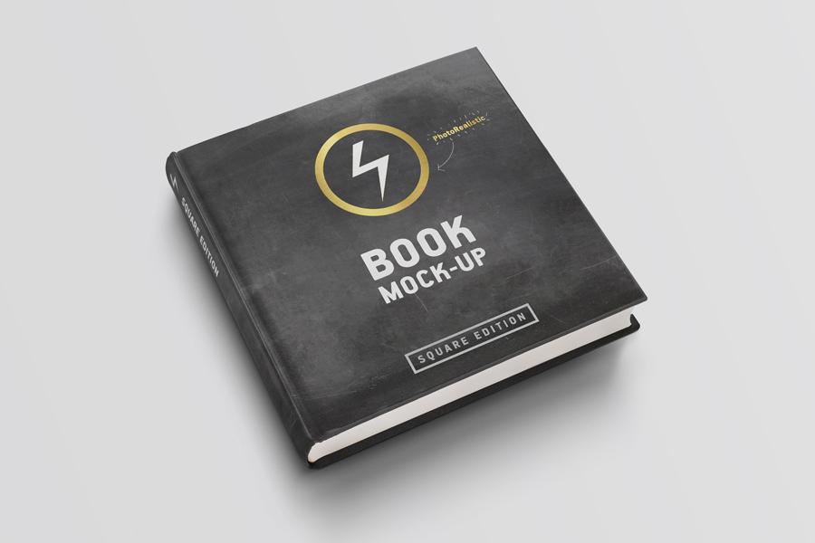 BLACK BOOK <span>Illustration</span>