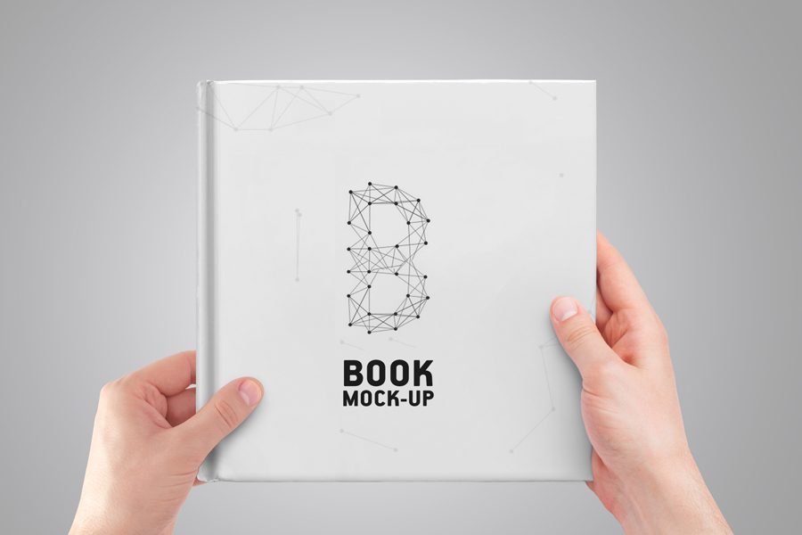 WHITE BOOK <span>Logo</span>
